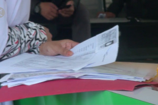 BPPD Kota Bandung relaksasi pembayaran PBB