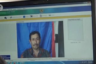 Jelang Pilkada, Dispendukcapil Ngawi sasar rekam e-ktp pemilih pemula