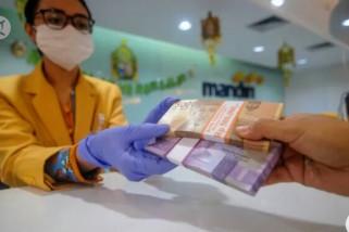 Pengamat perbankan: Nasabah harus bisa cari celah di masa kenormalan baru