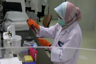 Cerita pasien sembuh COVID-19 yang donorkan plasma darah