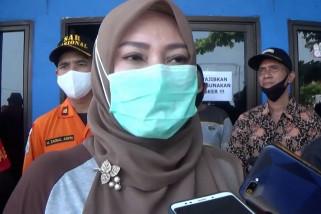 Pemkab Pandeglang akan bantu asuransi nelayan korban kapal tenggelam