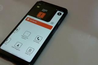 Polres Madiun luncurkan aplikasi monitoring COVID-19