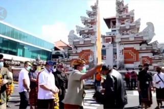 Bali siap sambut wisatawan