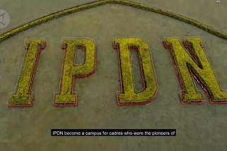 IPDN berencana diswastakan ? ini dampaknya