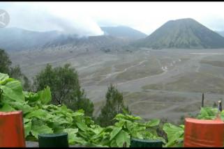 Taman Nasional Bromo Tengger Semeru bersiap dibuka lagi