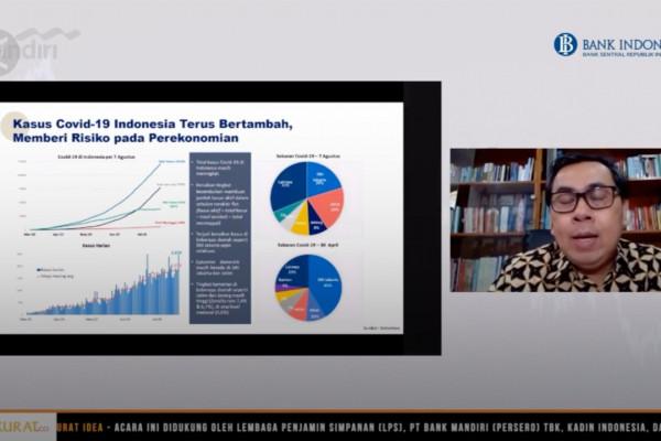 Bisnis Internasional Bab X : Pemasaran dan Strategi Memasuki Pasar Internasional