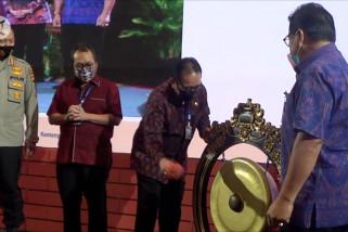 Bali siap sambut pariwisata MICE dengan protokol kesehatan