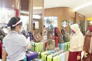 Ekonomi kota Malang diprediksi tumbuh 4 persen
