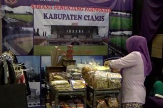3 strategi Pemkot Bandung pulihkan ekonomi pelaku UMKM