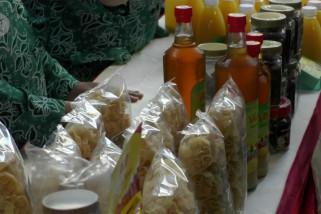 Pemkot Malang fokus kuatkan sektor UMKM dalam pemulihan ekonomi