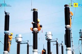 Subsidi listrik rumah tangga dan UMKM diperpanjang hingga Desember