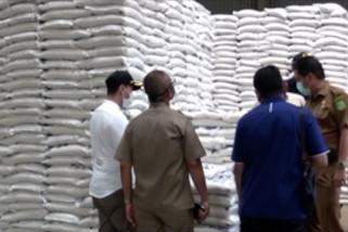 KPPU Medan awasi pengadaan sembako dan alat medis COVID-19