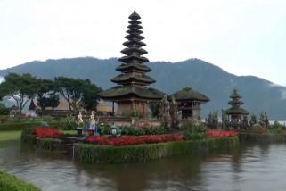 Pariwisata dibuka, 2.500 wisatawan domestik kunjungi Bali tiap harinya