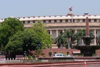Parlemen India sahkan RUU untuk lindungi petugas kesehatan dari kekerasan