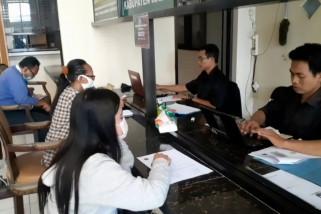 Pemohon dispensasi nikah di Madiun naik 100 persen