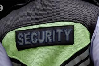 Dirbinmas sebut 3 alasan perubahan seragam Satpam menjadi mirip polisi