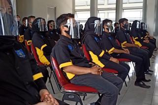 Pelatihan berbasis kompetensi, bekal masyarakat bekerja dan berwirausaha