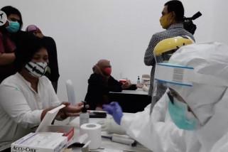 Pesan IDI untuk dokter Indonesia semangat berjuang lawan COVID-19