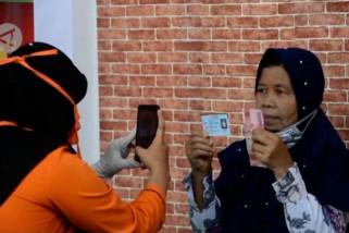 Upaya negara selamatkan ekonomi Indonesia di tengah pandemi