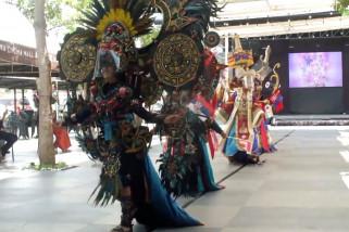 World Kids Carnival 2020 wadah anak-anak berkarya di tengah pandemi