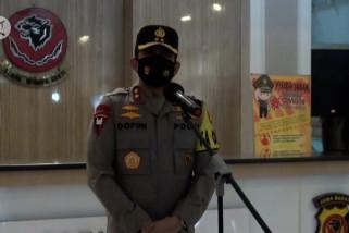 Kapolda Jabar sebut ada konsekuensi hukum untuk RS UMMI