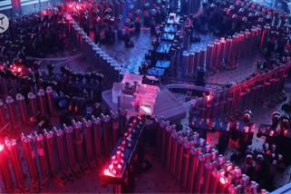 Ilmuwan China torehkan keunggulan komputasi kuantum