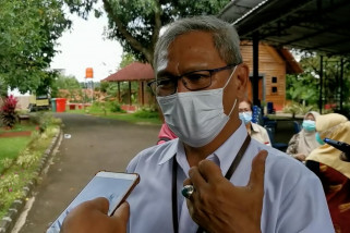 Mantan Jubir Penanganan COVID-19 imbau tak ragukan vaksin