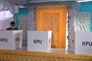 UU Pemilu & Pilkada akan berlaku 15-20 tahun