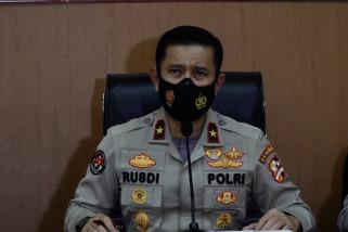 Bertambah 5, tim DVI berhasil identifikasi 17 korban Sriwijaya Air