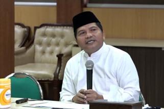 Khotbah Jumat bisa dimanfaatkan untuk sosialisasi vaksinasi di Aceh
