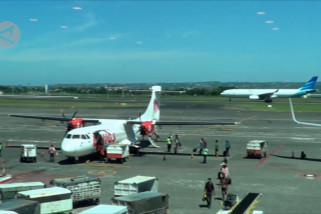 Bandara Bali atur jam operasional sesuai trafik penerbangan