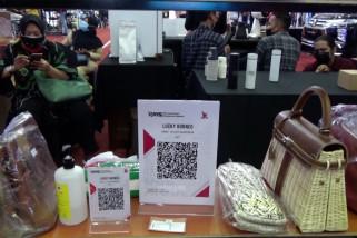 Bank Indonesia Dorong UMKM Go Digital