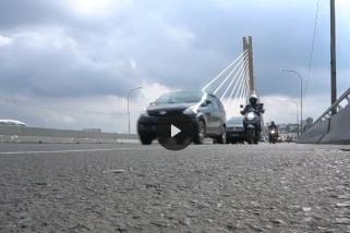 PLN perbanyak SPKLU untuk penggunaan kendaraan listrik
