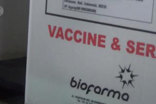 BPOM Dukung peneliti di Indonesia buat vaksin COVID-19
