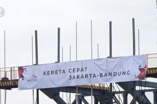 3 proyek besar yang jadi tantangan PT. KAI