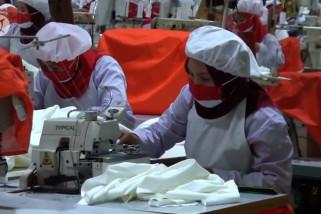 Pengamat nilai pertumbuhan ekonomi Indonesia menuju tren positif