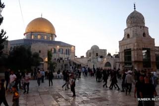 Perjuangkan hak Palestina, Menlu sampaikan 3 usulan kepada OKI