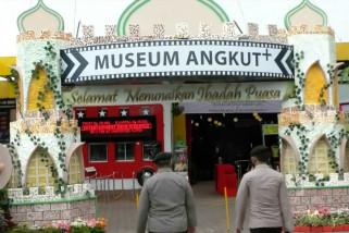 Tim Mabes Polri pastikan kesiapan prokes tempat wisata Kota Batu