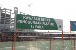 Jakarta segera miliki stadion kelas dunia yang ramah lingkungan