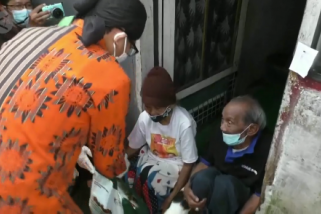 Upaya Kemenag Kota Malang memperlayak kampung