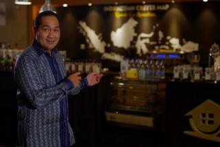 """Mendag: Presiden sebut  """"bipang""""dalam konteks kuliner lokal"""