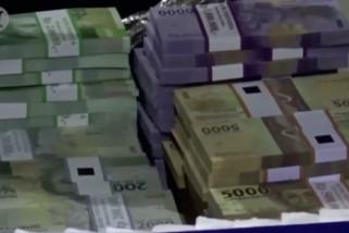BI fokuskan Repo dan DNDF dorong pengembangan pasar uang modern