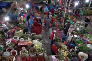 UMKM Banda Aceh tumbuh pesat, angka kemiskinan terus menurun