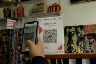 Mendorong UMKM di Labuan Bajo naik kelas lewat digitalisasi