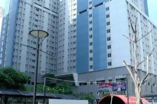 Antisipasi lonjakan kasus, pemerintah buka tower 8 RSDC Wisma Atlet dan Rusun Nagrak