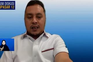 Baleg DPR: Ada pertentangan ideologi bahas RUU PKS