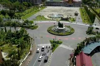 Ini 2 sebab RPJMD Riau diubah
