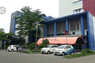 Wali Kota Tangerang minta warga tidak lengah terapkan prokes
