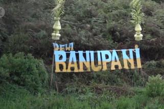 Menparekraf terpukau dengan suguhan wisata di Ranu Pani