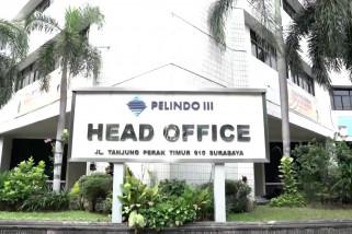 Jelang merger, Pelindo siapkan rotasi karyawan